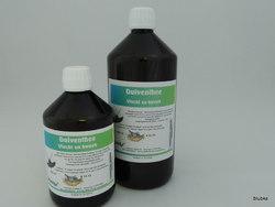 Duiventhee - 1000 ml