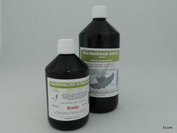 Paardenbloem extract duiven - 1000 ml