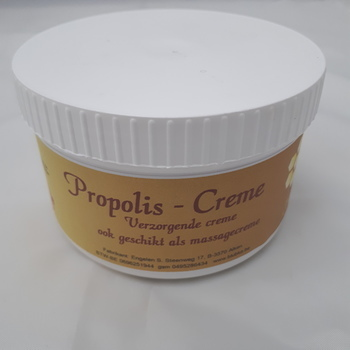 Propolis crème - 250 g