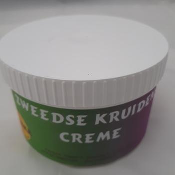 Zweedse Kruiden Crème - 250 g