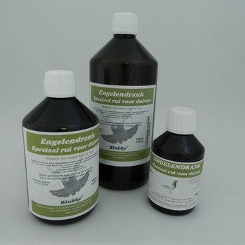 Engelendrank Speciaal Rui duiven - 200 ml