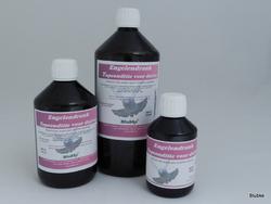 Engelendrank Topconditie duiven - 200 ml