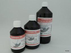 Luchtwegenmix Duiven - 500 ml