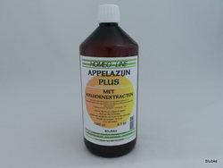 Homeo Line - Appelazijn - Plus - 1000 ml