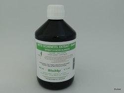 Witte Dovenetel extract duiven - 500 ml