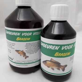 Lokgeur Brasem - 1000 ml