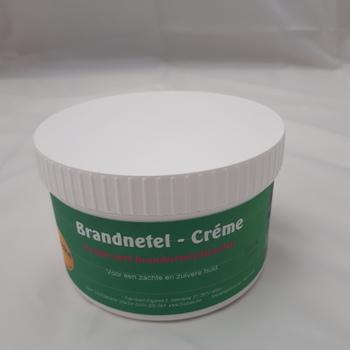 Brandnetelcrème - 250 ml