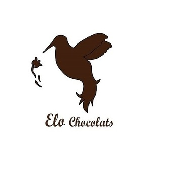 Elo Chocolats